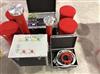 XUJIXZB 变频调感式发电机交流耐压装置