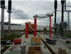 TPJXZ厂家直销发电机调频谐振试验装置