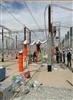 XUJIXZB系列 变频串联谐振试验成套装置