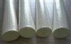 SUTE聚氨酯玻璃纤维套管