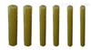 SUTE环氧层压玻璃布棒