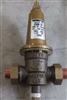 美国WATTS蒸汽减压阀152A中国销售总部