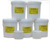 Y101通用型双组份聚氨酯胶粘剂