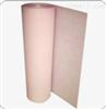 6641F-DMD聚酯薄膜聚酯纤维非织布柔软材料