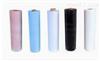 6520聚酯薄膜绝缘纸柔软复合材料