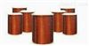 6031-1耐氟聚酯薄膜柔软复合材料