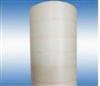 6650NHN聚酰亚胺薄膜聚芳酰胺纤维纸