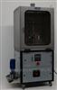 Ford VCS 1029,54719高压蒸汽喷射试验箱