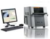 入门级Fischer X射线荧光测量仪器XUL 210