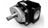 说明介绍parker铸铁高压齿轮泵620型号