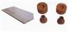 SUTE耐高温胶木柱
