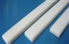 HDPE低压高密度聚乙烯