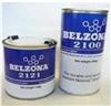 Belzona2121(涂层橡胶)修补剂