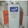 Belzona3911(底胶)修补剂