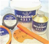 Belzona4311(矿质-CR1)修补剂