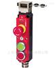 STA3A-2131A024M德国EUCHNER安士能STA3A-2131A024M价格特惠
