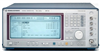 RS SMT06  信号源5kHz to 6GHz