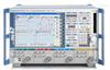 ZVA40RS ZVA40 4端口网络分析仪