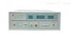 LK2675A泄漏电流测试仪 广州特价供应