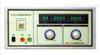 ET2673A耐压测试仪 泸州特价供应