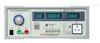 ET2675A泄漏电流测试仪 沈阳特价供应