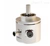 TTBA50-SA360WSB01低温应用TWK编码器