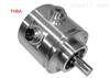 不锈钢TWK编码器THBA58-SA360WSB01