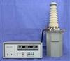 ET2677A超高压耐压测试仪 深圳特价供应
