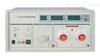 LK2674E耐压测试仪 上海特价供应