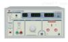LK2672C交直流耐压测试仪 银川特价供应