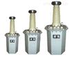 YD系列高压耐压仪 杭州特价供应