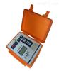 KD5501A多倍频感应耐压测试仪 武汉特价供应