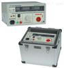 GP-5型工频耐压测试仪 泸州特价供应