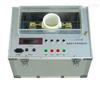 FHY-18绝缘油耐压测试仪 济南特价供应
