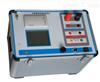 DS-601B CT/PT综合特性测试仪
