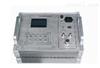 DS-100 SF6纯度仪 银川特价供应