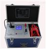 HDBZ-10上海直流电阻测试仪厂家