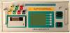 STZZ-S10A变压器直阻速测仪上海徐吉制造