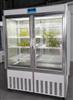 GZC-1000系列GZC-1000系列智能光照培养箱