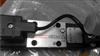 LIQZO-LES-PS 632S4意大利ATOS插装阀