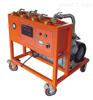 SF6气体充气装置 西安特价供应