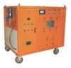 LH-15Y-18W-SF6回收装置 北京特价供应