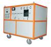 SF6气体回收净化装置 长沙特价供应