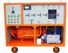 375cm回收装置 SF6气体回收净化装置