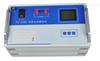 GE8110配网电容电流测试仪 杭州特价供应