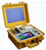PS-RL506变压器容量测试仪 深圳特价供应