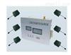 GL-CW-68无线温度监测系统 西安特价供应