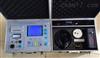 GL-618型电缆故障测试仪 南昌特价供应