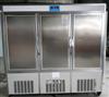 GZC-2000系列GZC-2000系列智能光照培养箱