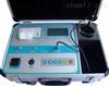 GL-909型盐密度测试仪 成都特价供应